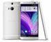 Цены на HTC One M8 32Gb Серебристый
