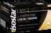 Цены на Аминокислота L - Carnitine ISOSTAR Isostar L - Carnitine содержит 1000 мг л - карнитина,   который обеспечивает преобразование жировых клеток в энергию. Применение: 1 капсула ежедневно за 30 минут до нагрузки. Не превышайте рекомендованную дозу! Рекомендованные в