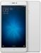 ���� �� Mi4s 64Gb White Xiaomi Android 5.1 ��� ������� ������������ �������� ������� ������ � ������ ���������� ��������� ������ ��� SIM - ����� micro SIM + nano SIM ���������� SIM - ���� 2 ����� ������ ���������� SIM - ���� ������������ ��� 133 � ������� (�x�x�) 70.8x13