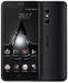Цены на Gemini Black Ulefone Android 6.0 Тип корпуса классический Материал корпуса металл Управление механические кнопки Тип SIM - карты micro SIM Количество SIM - карт 2 Режим работы нескольких SIM - карт попеременный Вес 185 г Размеры (ШxВxТ) 76.8x154.5x9.1 мм Экран