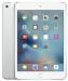 "Цены на iPad mini 4 128Gb Wi - Fi  +  Cellular Silver White Apple Apple A8 Встроенная память 128 Гб Оперативная память 2 Гб Слот для карт памяти нет Экран Экран 7.85"",   2048x1536 Широкоформатный экран нет Тип экрана TFT IPS,   глянцевый Сенсорный экран емкостный,   мульти"