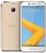 Цены на 10 EVO 32gb Gold HTC Android 7.0 Тип корпуса классический Материал корпуса металл Конструкция водозащита Управление механические/ сенсорные кнопки Тип SIM - карты nano SIM Количество SIM - карт 1 Вес 170 г Размеры (ШxВxТ) 77.3x153.59x8.09 мм Экран Тип экрана ц