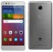 Цены на GR5 Dual Grey Huawei Android 5.1 Тип корпуса классический Материал корпуса металл Управление экранные кнопки Количество SIM - карт 2 Вес 158 г Размеры (ШxВxТ) 76.3x151.3x8.15 мм Экран Тип экрана цветной IPS,   сенсорный Тип сенсорного экрана мультитач,   емкост