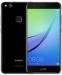 Цены на Nova Lite 16GB (3GB RAM) Black Huawei Android 7.0 Тип корпуса классический Тип SIM - карты nano SIM Количество SIM - карт 2 Режим работы нескольких SIM - карт попеременный Размеры (ШxВxТ) 72.94x147.2x7.6 мм Экран Тип экрана цветной IPS,   сенсорный Тип сенсорного