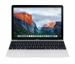 "Цены на MacBook Early 2016 MLHA2 (Intel Core m3 1100 MHz/ 12.0 quot; / 2304x1440/ 8.0Gb/ 256Gb SSD/ DVD нет/ Intel HD Graphics 515/ Wi - Fi/ Bluetooth/ MacOS X) Silver Apple Размер экрана 12 "" Разрешение экрана 2304x1440 Тип матрицы экрана TFT IPS Процессор Core M3 Частота п"