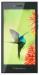���� �� Leap 16Gb LTE White BlackBerry ������������ ������� BlackBerry OS ��� ������� ������������ ���������� SIM - ���� 1 ��� 170 � ������� (�x�x�) 72.8x144x9.5 �� ����� ��� ������ �������,   ��������� ��� ���������� ������ ���������,   ��������� ��������� 5 ����. ���