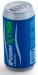 Цены на iPower XTRA 6600mAh IP33B Blue Momax Ультрапортативное ,   переносное зарядное устройство. Позволит зарядить телефон или планшет в любом месте. 6600 mAh