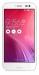 Цены на ASUS Zenfone Zoom ZX551ML 64Gb White Asus Android 5.0 Тип корпуса классический Управление сенсорные кнопки Тип SIM - карты micro SIM Количество SIM - карт 1 Режим работы нескольких SIM - карт попеременный Вес 185 г Размеры (ШxВxТ) 78.84x158.9x11.95 мм Экран Тип