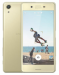 Цены на Xperia X Performance Dual (F8132) Lime Sony Android 6.0 Тип корпуса классический Тип SIM - карты nano SIM Количество SIM - карт 2 Вес 165 г Размеры (ШxВxТ) 70.4x143.7x8.7 мм Экран Тип экрана цветной,   сенсорный Тип сенсорного экрана мультитач,   емкостный Диагон