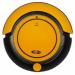 Цены на Робот пылесос Jet Compact HalzBot сухая и влажная Число режимов 3 Аккумуляторный да Установка на зарядное устройство ручная Время работы от аккумулятора до 55 мин Боковая щетка есть Пылесборник без мешка (циклонный фильтр) Регулятор мощности нет Мягкий ба