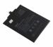 Цены на для Redmi 3/ 3a/ 3x/ Pro (BM47) Xiaomi Емкость 4000 мАч