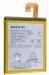 Цены на LIS1558ERPC для Xperia Z3 D6603/ D6633 Sony 3100mAh