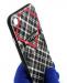 Цены на Betterme для Iphone 7 (RM - 297) Remax Силиконовый чехол Remax Creative Case для Iphone 5/ 5s Transporent Black Надежно защищает от трещин,   сколов,   царапин,   потертостей,   грязи и пыли не скользит на горизонтальных поверхностях и в руках предоставляет свободны
