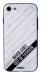 Цены на Muke Series для Iphone 7 (RM - 274) Remax Силиконовый чехол Remax Creative Case для Iphone 5/ 5s Transporent Black Надежно защищает от трещин,   сколов,   царапин,   потертостей,   грязи и пыли не скользит на горизонтальных поверхностях и в руках предоставляет свобо