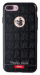 Цены на Sinche Series для Iphone 7 (RM - 280) Black Remax Силиконовый чехол Remax Creative Case для Iphone 5/ 5s Transporent Black Надежно защищает от трещин,   сколов,   царапин,   потертостей,   грязи и пыли не скользит на горизонтальных поверхностях и в руках предоставля