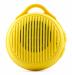Цены на X1 Yellow Mgom портативная акустика моно питание от батарей,   от USB Bluetooth поддержка карт памяти microSD