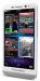 ���� �� Z30 LTE White BlackBerry ��� ����� � ���� � ������� BBM Video,   � ������������ ���������� ���,   ��� � ���� �� ������. BlackBerry Z30 ������������ � ����������� �������� ���������� 5 ������ � ����������� BlackBerry Natural Sound,   ����� ����� � ������������ �
