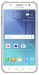 ���� �� Galaxy J5 SM - J500H/ DS Gold Samsung Android 5.1 ��� ������� ������������ ���������� ������������/ ��������� ������ ��� SIM - ����� micro SIM ���������� SIM - ���� 2 ����� ������ ���������� SIM - ���� ������������ ��� 146 � ������� (�x�x�) 71.8x142.1x7.9 �� �����