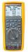 Цены на Мультиметр Fluke 287/ FVF/ EUR Fluke Industrial ,  TRUE - RMS ELECTRONIC LOGGING MULTIMETER WITH TRENDCAPTURE,   EURO (3947796) Fluke Industrial Fluke 287/ FVF/ EUR Мультиметр Fluke 287/ FVF/ EUR Fluke Industrial ,  TRUE - RMS ELECTRONIC LOGGING MULTIMETER WITH TRENDCAPT