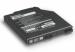 Цены на Привод CF - VDM311U Panasonic Toughbook MULTI DRIVE FOR CF - 31 Panasonic CF - VDM311U Привод CF - VDM311U Panasonic Toughbook MULTI DRIVE FOR CF - 31