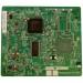 Цены на Плата KX - NS5111X Panasonic VoIP DSP (тип M) (DSP M) Panasonic KX - NS5111X Плата KX - NS5111X Panasonic VoIP DSP (тип M) (DSP M)