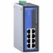 Цены на Коммутатор EDS - G308 - T MOXA Gigabit Ethernet switch with 8 ports,    - 40 to 75°C MOXA EDS - G308 - T Коммутатор EDS - G308 - T MOXA Gigabit Ethernet switch with 8 ports,    - 40 to 75°C