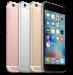 "Цены на Apple iPhone 6S Plus 64GB без Touch ID (восстановленный) (Цвет: Space Gray) Смартфон,   iOS 9,   экран 5.5"" ,   разрешение 1920x1080,   камера 12 МП,   автофокус,   F/ 2.2,   память 64 Гб,   без слота для карт памяти,   3G,   4G LTE,   LTE - A,   Wi - Fi,   Bluetooth,   NFC,   GPS,   ГЛО"