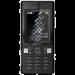 Цены на Sony Ericsson T700 Black