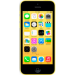 Цены на Apple iPhone 5C 8Gb Yellow LTE