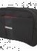 Цены на Несессер WENGER,   цвет черный,   полиэстер,   28x10x21 см (6085014)