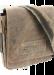 """Цены на Сумка - планшет WENGER """" STONEHIDE"""" ,   цвет коричневый,   23х7x24 см"""