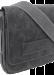 "Цены на Сумка - планшет WENGER "" ARIZONA"" ,   цвет черный,   23х7x24 см"