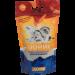 Цены на Наполнитель ЗООНИК для кошачьего туалета,   комкующийся Изготовлен в соответствии со стандартами лучших мировых производителей из экологически чистых бентонитовых глин,   прошедших термическую и санитарную обработку. В отличие от других подобных материалов,   н