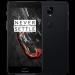 Цены на OnePlus 3T 128Gb Black OnePlus Диагональ: 5.5 дюйм. | Фронтальная камера: есть,   16 млн пикс. | Тип корпуса: классический | Тип сенсорного экрана: мультитач,   емкостный | Функции камеры: автофокус | Разъем для наушников: 3.5 мм | Количество ядер процессора: