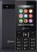 Цены на L208 Black SENSEIT Материал корпуса: пластик | Вес: 120 г | Доступ в интернет: нет | Тип экрана: цветной TFT,   65.54 тыс цветов | Органайзер: будильник | Фонарик: есть | Тип корпуса: классический | Разъем для наушников: 3.5 мм | Размер изображения: 320x240