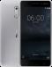 Цены на 6 32Gb (Ram 4Gb) Silver Nokia Материал корпуса: алюминий | Тип сенсорного экрана: мультитач,   емкостный | Функции камеры: автофокус | Спутниковая навигация: GPS | Аккумулятор: несъемный | Тип экрана: цветной IPS,   сенсорный | Диафрагма: F/ 2 | Версия ОС: And