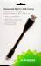 ���� �� Micro USB FDKB - MICRO - F - USB Avantree
