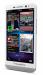 ���� �� Z30 LTE White BlackBerry ��������� ����������: POP/ SMTP,   IMAP4,   HTML | ������ ����������: �������� | ��������: GSM 900/ 1800/ 1900,   3G,   LTE | ��������� ���������� LTE: 1800,   2600,   900,   800 | ������������ �������: BlackBerry OS | ��� �������: ������������ |
