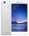 Цены на Xiaomi Redmi 3x 32Gb Silver Тип корпуса: классический | Тип сенсорного экрана: мультитач,   емкостный | Функции камеры: автофокус | Разъем для наушников: 3.5 мм | Объем оперативной памяти: 2 Гб | Объем встроенной памяти: 32 Гб | Спутниковая навигация: GPS |