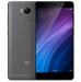 Цены на Xiaomi Redmi 4 Pro 32Gb Grey Размеры (ШxВxТ): 69.6x141.3x8.9 мм | Тип корпуса: классический | Тип сенсорного экрана: мультитач,   емкостный | Разъем для наушников: 3.5 мм | Объем встроенной памяти: 32 Гб | Аудио: MP3,   AAC,   WAV,   WMA | Количество ядер процесс