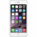 Цены на iPhone 6 Plus 64 Gb Silver Apple Geo Tagging: есть   Автоматический поворот экрана: есть   Запись видеороликов: есть   Диагональ: 5.5 дюйм.   Тип корпуса: классический   Распознавание: лиц   Разъем для наушников: 3.5 мм   Спутниковая навигация: GPS/ ГЛОНАС