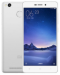Цены на Redmi 3x 32Gb Silver Xiaomi Тип корпуса: классический | Тип сенсорного экрана: мультитач,   емкостный | Функции камеры: автофокус | Разъем для наушников: 3.5 мм | Объем оперативной памяти: 2 Гб | Объем встроенной памяти: 32 Гб | Спутниковая навигация: GPS |