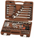 Цены на Набор Инструментов Ombra,   82 Предмета
