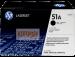 Цены на HP Картридж HP Q7551A 51A Q7551A
