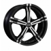 ���� �� OZ Racing Power 7.5x16/ 5x112 D75 ET48 ������ ������� OZ Racing Power 7,  5x16 5x112 ET 48 Dia 75 (������ �������)
