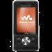 Цены на Sony Ericsson Sony Ericsson W910 Black Общие характеристики Стандарт GSM 900/ 1800/ 1900,   3G Тип телефон Тип корпуса слайдер Материал корпуса пластик Управление навигационная клавиша Уровень SAR 0.9 Тип SIM - карты обычная Количество SIM - карт 1 Вес 86 г Разме