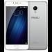 Цены на Смартфон Meizu M3s mini 32GB Silver (2Sim,   3GB RAM,   LTE) ( Y685H 32GB Silver Смартфон Meizu M3s mini 32GB Silver (2Sim,   3GB RAM,   LTE) (