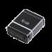 Цены на flash накопитель Qumo Nano 16GB Black 18328 flash накопитель Qumo Nano 16GB Black
