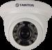 Цены на Tantos TSc - EBecof (3.6) Купольная AHD видеокамера Tantos Tantos TSc - EBecof (3.6) камера оснащена высококачественным объективом. Имеет высокое разрешение видеоизображения HD. Tantos TSc - EBecof (3.6) хорошо подходит для кабинета,   она хорошо дополнит любой и