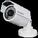 """Цены на Tantos TSc - P960pAHDf (3.6) AHD Видеокамера уличная Tantos Цилиндрическая AHD видеокамера AHD 960P « День/ Ночь» ,   1/ 3""""  SONY Exmor CMOS Sensor (IMX225),   разрешение 1.3 Mp (1280х960) /  30 к/ с,   чувствительность 0.01 лк,   поддержка передачи виде"""